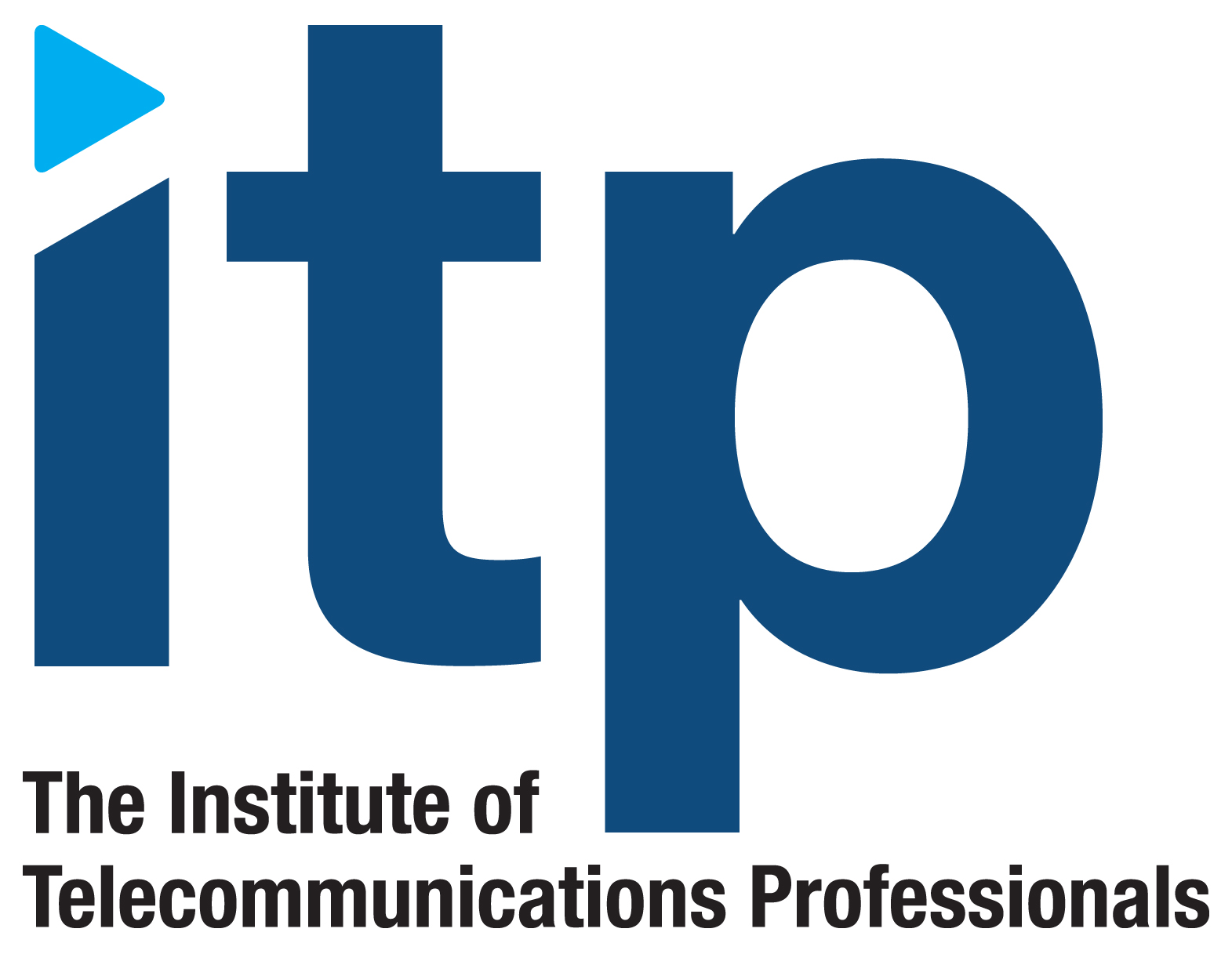 The ITP Blog